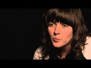 Courtney Barnett – Pedestrian At Best