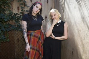 The Prettiots – Boys (I Dated In High School)
