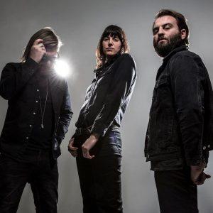 Band Of Skulls – So Good