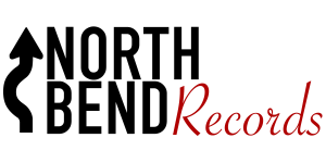 North Bend Records